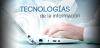 Curso Tecnologías de la Información, Prof. Nora